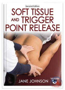 کتاب درمان نقاط ماشه ای