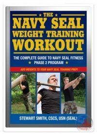 کتاب تمرینات بدنسازی نظامی