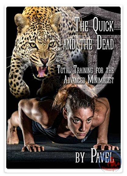 کتاب آمادگی جسمانی