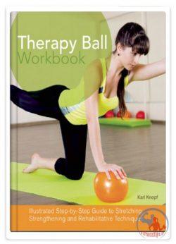 کتاب حرکت درمانی