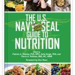 کتاب تغذیه در ارتش امریکا