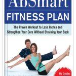 کتاب برنامه تمرینی شکم