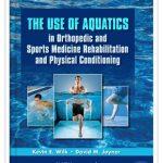 کتاب ارتوپد ورزشی در آب