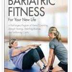 کتاب کاهش وزن و تناسب اندام باریاتریک