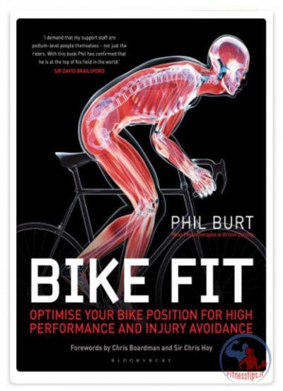 کتاب روش صحیح دوچرخه سواری