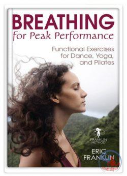 کتاب تمرینات تنفسی