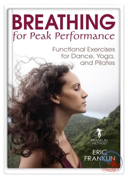 کتاب تمرينات تنفسی