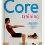 کتاب تمرینات عضلات مرکزی بدن