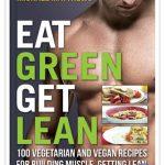 کتاب گیاهخواری و بدنسازی