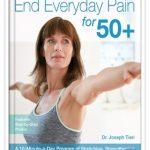 کتاب تسکین درد عضلات