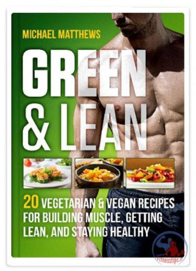 کتاب طرز تهیه غذاهای گیاهی