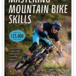 کتاب دوچرخه کوهستان