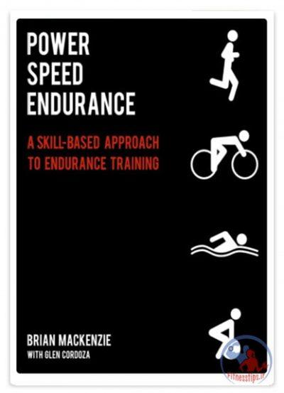 کتاب قدرت سرعت استقامت