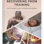 کتاب تمرینات ریکاوری بعد از ورزش