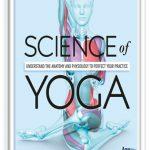 کتاب علم یوگا