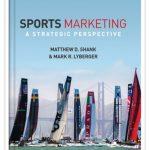 کتاب بازاریابی در ورزش