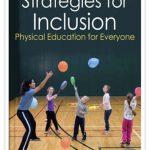 کتاب ورزش برای همه