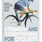 کتاب تمرینات بدنسازی دوچرخه سواری