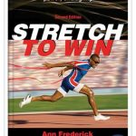کتاب تمرینات کششی و انعطاف پذیری