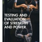 کتاب سنجش قدرت و توان جسمانی