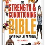 کتاب مرجع بدنسازی و تمرینات قدرتی