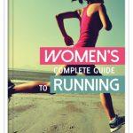 کتاب دویدن برای بانوان