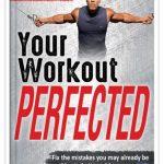 کتاب آموزش تمرین بدنسازی