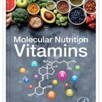 کتاب تغذیه مولکولی و ویتامین ها