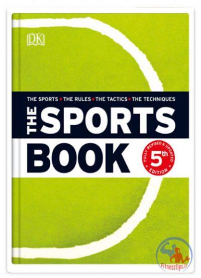 کتاب ورزش