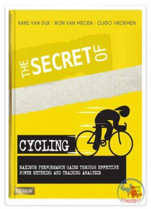 کتاب اصول دوچرخه سواری