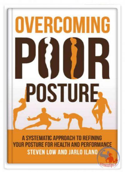 کتاب اصلاح ناهنجاریهاي جسمانی