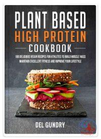 کتاب رژیم گیاهخواری