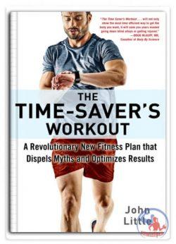 کتاب تمرینات بدنسازی بهینه