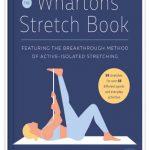 کتاب تمرینات کششی فعال