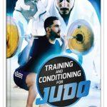 کتاب تمرینات بدنسازی جودو
