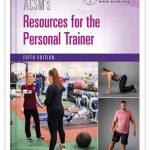 کتاب اصول مربیگری خصوصی