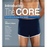 کتاب توانبخشی ورزشی