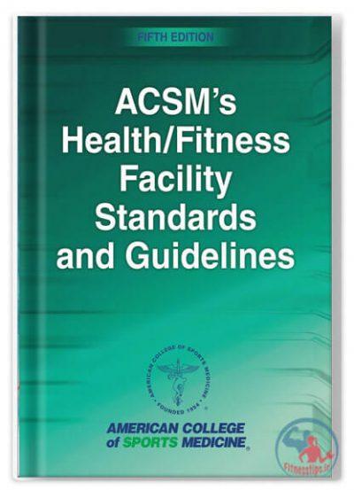 کتاب راهنمای استانداردهای سلامت
