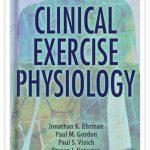 کتاب فیزیولوژی ورزش بالینی