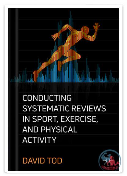 کتاب سیستم تمرینات ورزشی
