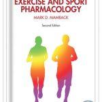 کتاب فارماکولوژی ورزشی