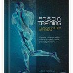 کتاب تمرینات فاسیا