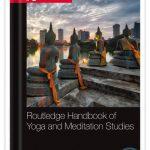 کتاب یوگا و مدیتیشن