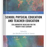 کتاب تخصصی تربیت بدنی