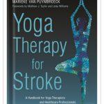کتاب حرکات یوگا درمانی