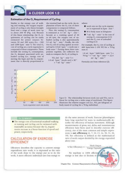 کتاب فیزیولوژی ورزشی بالینی