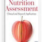کتاب اصول علم تغذیه