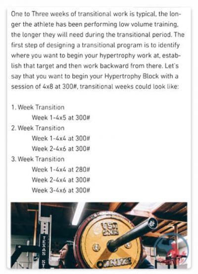 کتاب راهنمای طراحی تمرین