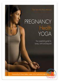 کتاب یوگای بارداری