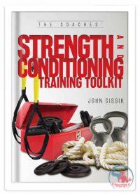 کتاب تجهیزات آمادگی جسمانی